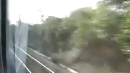 台湾铁路E1000型列车-自强号