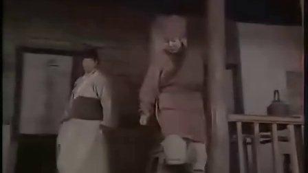 《长风镖局》1《翡翠娃娃》 07