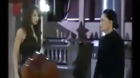 爱的轨迹<此情可待>01中字清晰版