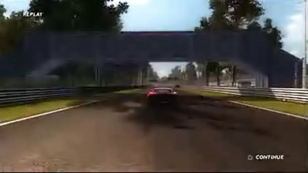 monza day replay