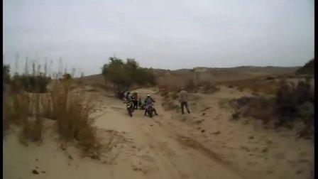 07年浑善达克沙地视频-zn-19