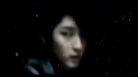 李准基《J Style》MV