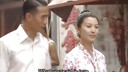 新加坡剧《小娘惹》18