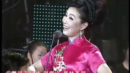 黄霞芬-《永远的江南》(桃李芬芳的季节-金铁霖学生音乐会).rmvb