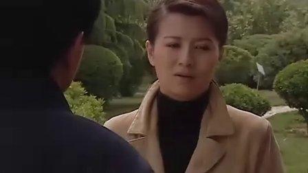 铁骨芳心 08 [忠魂] [女公安局长]