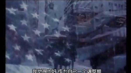 电影《十月围城》 人人电影开幕仪式高清短片  12月18日上映