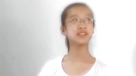 常州红梅新村小学  毕业班 节目 老师 祝福 学生 回忆