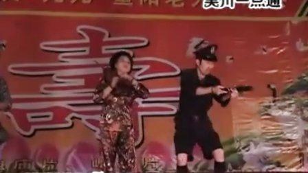 七十二家房客吴川表演-心情日记影视