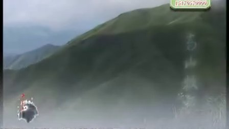 江西省宜春电视台旅游栏目