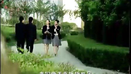 影视金曲《三》 (3)