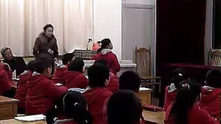 三年级 Unit 8 Let s go to牛津英语小学英语三年级优质课案例教学实录
