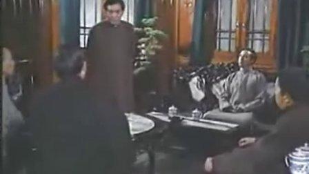 解放云南1993  04