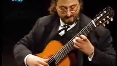 意大利演奏家的威尼斯狂欢