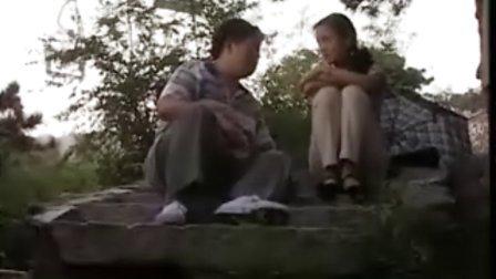 贫嘴张大民的幸福生活1998  02