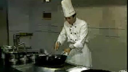 [中国家常菜视频教学]10 9 15
