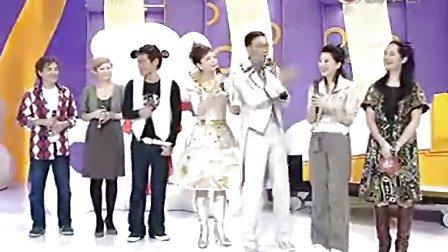 兒歌金曲頒獎典禮2007