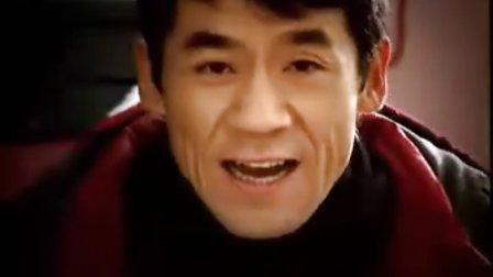 中国重汽  斯太尔王2006-亲情篇