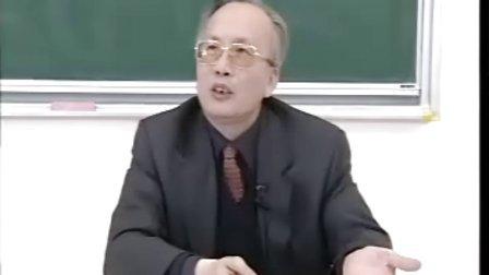 哲通论5.5