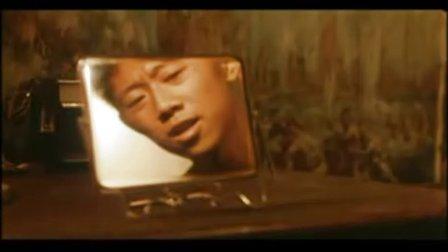 一生必看电影17—阳光灿烂的日子(预告片)1994