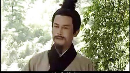 越剧:西施(上)