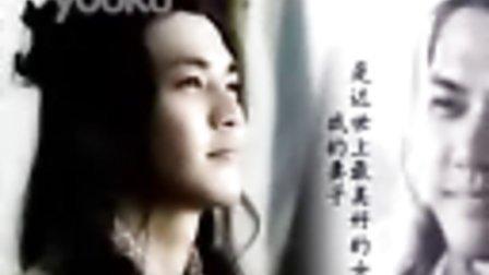 绾青丝(视频,谢霆锋,金在中,俊熙,黄晓明,钟汉良)