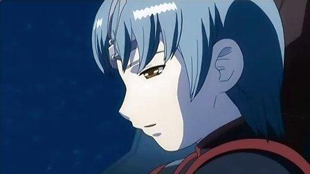 星界的战旗Ⅲ OVA 01-02