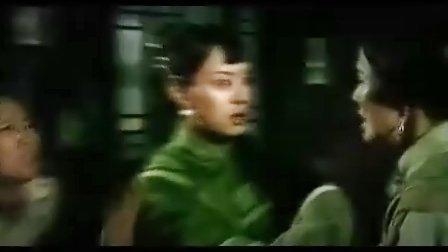 电视剧《天和局》(刘烨 孙俪 归亚蕾 赵文瑄)片尾