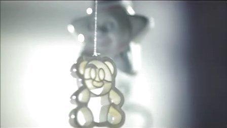 童装专家---嗒嘀嗒Dadida央视15秒广告版