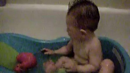 bath—亲子—视频高清在线观看-优酷