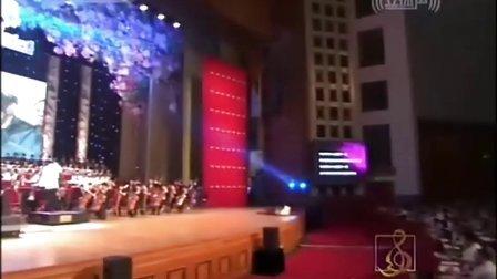 刘斌《当兵的人》(向祖国报告-金铁霖从教45周年学生音乐会).rmvb