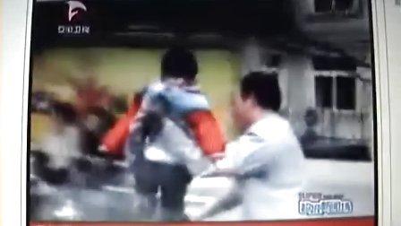 安徽卫视:优酷网上自行车牛人