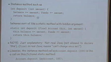 加州大学伯克利DATA STRUCTURES数据结构Lecture 8