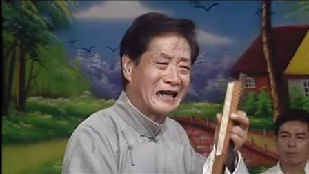长篇绍兴莲花落:玉蜻蜓(九)