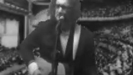 les darcy (acoustic