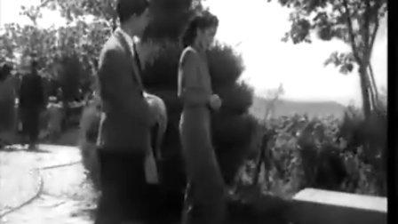腐蚀-1950