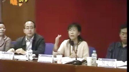 天津大学校领导接待日NO。2