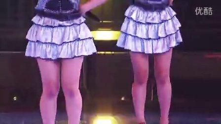 【轮廓90度字幕组】AKB48臨時総会~HKT単独-M04.渚のチェリー