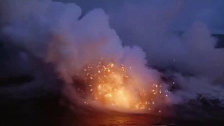 《世界自然奇观》国外纪录片英文版