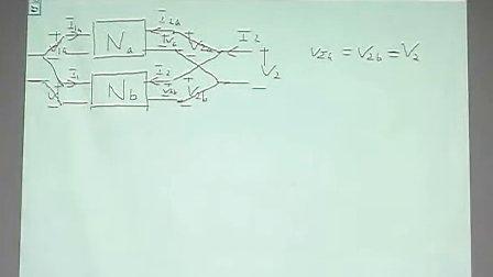 電路學 Electric Circuits 5-5_1