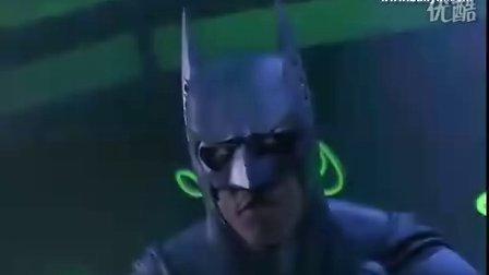 电影《蝙蝠侠3永远的蝙蝠侠》(瓦尔基默 金凯瑞 妮可基德曼)片段