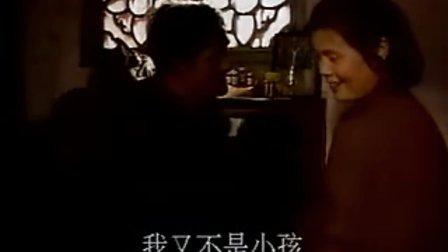 情满珠江01
