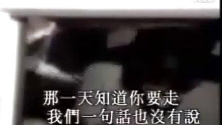 ◆强烈推荐◆→80后经典歌曲汇集!你还会唱几首?