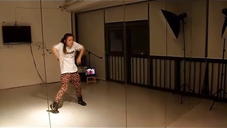 上海杨浦区学跳舞杨浦区学跳舞的地方杨浦区学爵士舞杨浦区学街舞CY