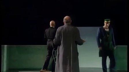 布里顿  歌剧 魂断威尼斯   简金斯 指挥