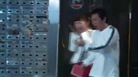 [Movie]东方神起_[地球上恋爱]