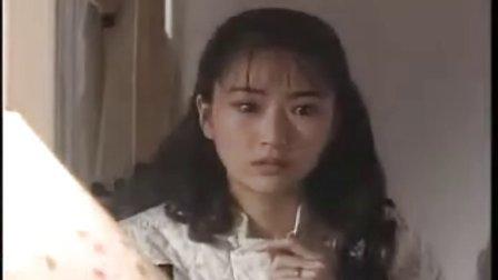 千言萬語第9集