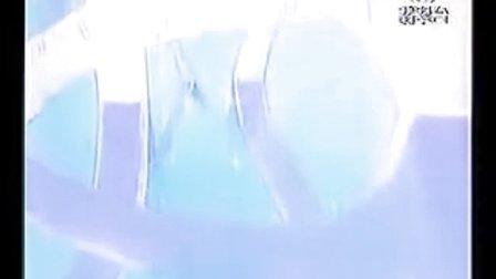 婚纱小天使第50集