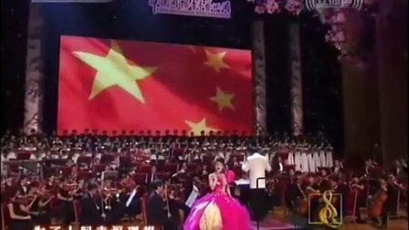汤灿《红旗飘扬》(向祖国报告-金铁霖从教45周年学生音乐会).rmvb