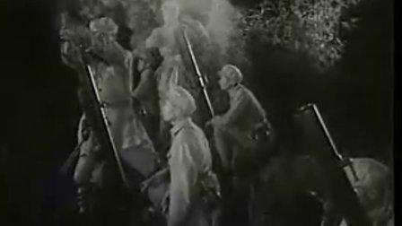 云雾山中[1959年]02