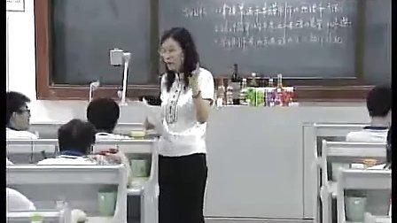 果酒和果醋的制作-整节课例高中生物广东名师课堂优质课